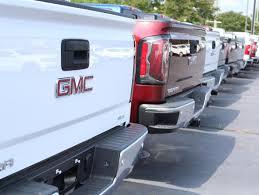 100 Truck Town Summerville Ga Buick GMC Dealer Near Cartersville In Rome GA