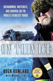 On Thin Ice – Hachette Book Group Roadking Magazine Lifestyle Health Trucking News For Overthe Bulktransfer Hash Tags Deskgram Well I Know Its Old But Thats About It Was My Rowland Truck Equipment Home Facebook Truck Trailer Transport Express Freight Logistic Diesel Mack Waterford Show 2017 Youtube Upcoming Federal Mandate Could Mean Less Road Time Truckers Ct Transportation Transportation Llc Savannah Georgia Mack On Thin Ice Hachette Book Group