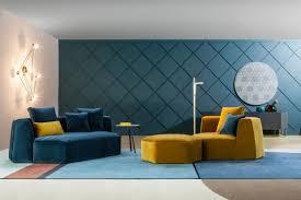 modulsofa modern und flexibel schöner wohnen