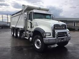 Mack Dump Trucks In Indianapolis, IN For Sale ▷ Used Trucks On ... Mack Ch613 Dump Trucks For Sale Mylittsalesmancom Mack Dump Trucks For Sale Granite Dump Truck Youtube File1987 In Montreal Canadajpg Wikimedia Commons Titan Truck Pinterest Pictures Of And Of Truck Triaxles 1988 Supliner Rw 713 In Delaware Used On Buyllsearch Pin By Tim On Model Trucks B 81 Holmdel Nurseries Nj Press Flickr Mru Port Authority Nynj Chris