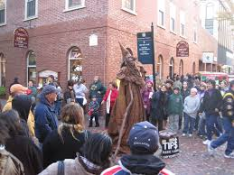 Salem Massachusetts Halloween Events by Looking For A Hip And Happening Halloween Head To Salem Semiurban