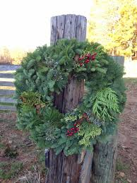 Christmas Tree Preservative Home Depot by Little White House Blog December 2014