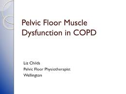Pelvic Floor Spasms Female by 005757464 1 6e72ebf5b1a5206df6e4cb087a21a745 Png
