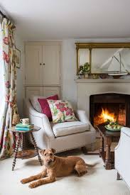 Cottage Livingroom Cottage Ideas For A Living Room Cottage Lounge Inspiration
