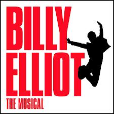 Bill Bates Pumpkin Patch by Billy Elliot