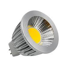 mr16 gu5 3 lada led bulb 12v ac dc bombillas led l spotlight