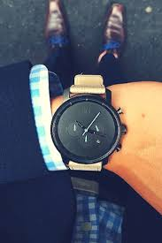 Coupon Mvmt Watches - Woocommerce Coupon Error Maxx Chewning On Twitter New Watches Launched From Mvmt 2019 Luxury Fashion Mvmt Mens Watch Brand Famous Quartz Watches Sport Top Brand Waterproof Casual Watch Relogio Masculino Quoizel Coupon Code Park N Jet 1 Jostens Yearbook Promo Frontier City Printable Coupons Discount Code For 15 Off Plus Free Shipping Sbb Codes Criswell Jeep Service Ternuck Sale Texas Instruments Lovecoups Beauty Shortsleeve Buttonups And Sunglasses And Coupon Code 10 Off Lowes Usps Gallup The Rifle Scope Store Supreme Source