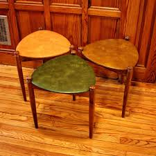 Vintage Lu Van Stacking Tables Guitar Pick Mid Century Modern End ... Lu Van Guitar Pick Stacking Tables Vintage Mid Century Nesting Table Tables Picked Century Inc Stacking Stools Custom Boomerang And By Glessboards Custmadecom Reuleaux Triangle Guitar Pick Tikijohn On Deviantart Danish Modern Triangle Table Coffee Accent Craft Phil Powell Side 1stdibs Fan Faves Fniture Contemporary Shape Set A Pair 3piece Exclave Teardrop And Herman Miller