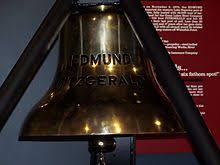 What Year Did The Edmund Fitzgerald Sank by Ss Edmund Fitzgerald Wikipedia