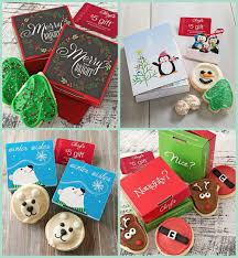 Cheryls Cookie Deals / Rk Shows $2 Coupon Dec 1 Cheryls Cookies To Host Annual Holiday Party In Kids Cookie Book Club Buttercream Frosted Flower Cout Livingsocial Black Friday Ads Doorbusters Sales Deals Great American Cookie Company Coupon Code 2019 Sweet Savings On Ships 114 For Santa Gun Shop Flava Gear Discount Thanks Mail Carrier Makes Easter Delicious Review 15 National Chocolate Chip Day And Freebies Omaha Steaks Military Discount Code Veterans Advantage Survey Win A Gift Help