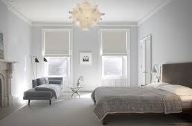 refaire sa chambre à coucher quel éclairage et quel luminaire dans une chambre concernant