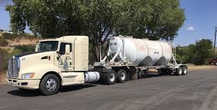 100 Pneumatic Trucking Companies Driving Jobs At BJ Cecil Phoenix
