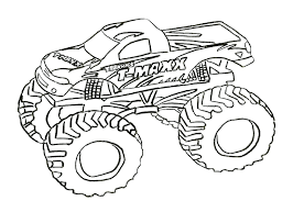 Blaze Coloring Pages Best Monster Truck Children S Crafts & Color ... Fresh Trucks Coloring Pages Collection Printable Sheet Unique 71 On Seasonal Colouring With Pictures Of 8030 Truck 9935 20791483 Pizzau2 To Print New Monster 12 Jovieco Kn For Kids Getcoloringpagescom Approved With Wallpaper Picture Dump Truck Coloring Pages Wallpaper High Definition Free