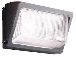 wp2f42 rab lighting