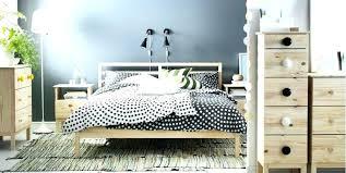 tete de lit chambre ado tete de lit chambre ado lit ado garcon ado lit pour ado garcon tete