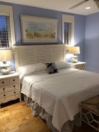 Coastal Living Bathroom Decorating Ideas by Coastal Cottage Decor Tags Awesome Nautical Bedroom Decor