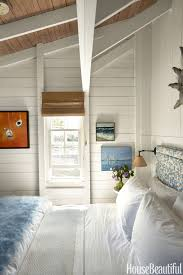 Bedroom Decoration Images Fascinating Gallery 1437419558 Nautical