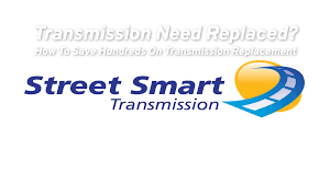 100 What Transmission Is In My Truck Street Smart TRCG 42019 30 Sec Spot REPLACED 101619 60 SECOND SPOT