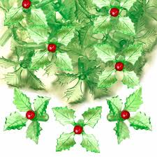 Mini Bulbs For Ceramic Christmas Tree by 100 Bulbs For Ceramic Christmas Tree Replacement Jewel