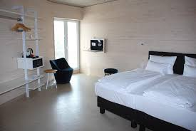 schlafzimmer vor den toren der altstadt dinkelsbühl