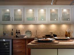 ikea kitchen cabinet lighting home design ideas
