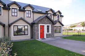 100 House Na Best In Luxury Self Catering Accommodation In Dingle Ireland