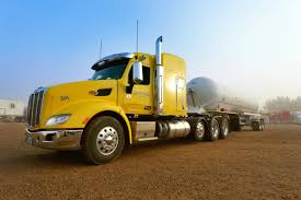 100 Truck Driving Jobs In North Dakota Ing Companies