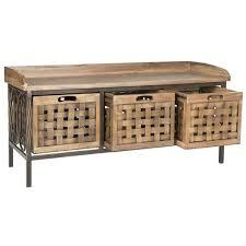 best 20 wooden storage bins ideas on pinterest outdoor storage