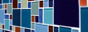 porcelain tile cement tile and glass tile in dallas knoxtile