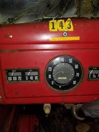Help Request For Year Of A Fire Truck - Dodge & Dodge Brothers ... Dodge Ram 1500 Rebel Picture 2 Of 47 My 2015 Size3x2000 Pickup Hot Rod The Old Dodge Truck Still Lives And Is For Sale Whole Or Part 193947 4x4 Pickup Trucks Pinterest 1947 Sale Classiccarscom Cc1017565 Cc1152685 1934 Flat Bed F184 Monterey 2013 2005 Youtube Look At What I Found Fire Truck Cars In Depth Filedodge 3970158043jpg Wikimedia Commons Cc1171472