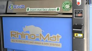 Rhino-Mat, The Best Car Mat Cleaning Machine - YouTube Best Car Floor Mats 28 Images The What Are The Weathertech Laser Fit Auto Floor Mats Front And Back Printed Paper Car Promotional Valeting 52016 Ford F150 Armor Heavy Duty By Rough Lloyd Classic Loop Best For Cars Trucks Store Custom Top 10 In 2017 Vorleaksang Awesome 2018 Jeep Grand Cherokee Measured Mt Bk Pro Z Metallic Proz Itook Co Image Is Loading 14 Rubber Of Your
