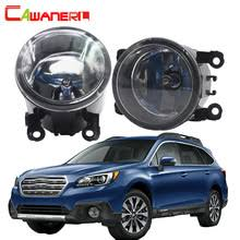 subaru outback drl reviews shopping subaru outback drl