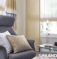 vorhang fensterideen gardinen und sonnenschutz curtains