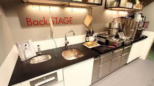 stages de cuisine stage de cuisine luxury maison du boulanger stages cuisine