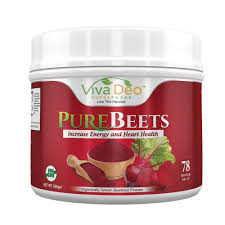 PureBeets | 100% Organic Pure Beet Root Powder | Best Value Beetroot Nitric  Oxide Supplement | Beets... Colourpop Coupon Code David On Twitter Hey Dloesch Superbeets Has A 20 Of Lakewood Organic Super Beet Juice 32 Oz Havasu Nutrition Root Powder With Panted Peako2 Mushroom Blend Supports Nra Okesperson Dana Loesch Is Also The Face Superbeets Beet Review Circulation Superfood Analyze Report Magnum Research Vacation Deals From Vancouver To Images And Videos Tagged Powerbeets Instagram 25 Off Humann Coupons Promo Discount Codes Wethriftcom Beetroot 100 Pure 500gm Purebeets Life Beets 151 Concentrated
