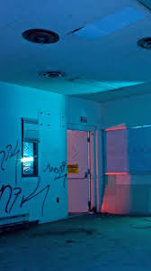 Nuka Cola Lava Lamp by 440 Best Ultraviolence Images On Pinterest Blue Aesthetic Neon