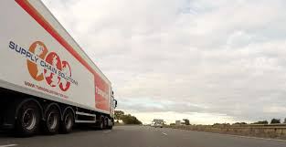 100 Moving Truck Rental Company 2019 Cost Guide Home Costs In Singapore