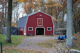 The Barn - Indian Pipe Hollow Farm Professional Senior Vet Standing Near Calves Barn In Livestock Veterinary Skills Center Lincoln Memorial University About Us Meadowridge Hosp Groton Ny Red Hospital Vetenarian Dahlonega Ga Usa Houses Missing Family House Old Wooden Shed Pine Path Photo Gallery Mccmaple Woods Tech Hosts Successful Haunted Farmer And Vet With Turkey In Barn Stock Royalty Free Image Midsection Of Female Examing Horse At Project 365 Day 16 Vintage Emily Carter Mitchell Sugar Factory Clinic Horse Stethoscope Photos