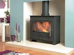 modern multi fuel stoves portway 3 contemporary multifuel stove portway stoves