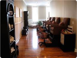 T4 Stellar Pedicure Chair by 18 Best T4 Spa Pedi Spa Chairs Images On Pinterest Waves