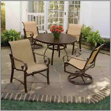 Wilson And Fisher Patio Furniture Cover by Big Lots Patio Furniture Cover Chairs Home Decorating Ideas