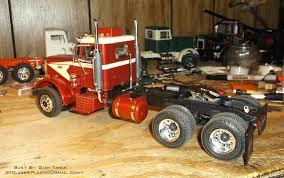 100 Model Truck Kits Kit Builders Painters Google