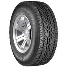 Dunlop-SUV - Dunlop - Tyres Dunlop Archives The Tire Wire Dunlop Grandtrek At23 Tires Create Your Own Stickers Tire Stickers Nokian Noktop 63 Heavy Tyres Grandtrek At21 Sullivan Auto Service Greenleaf Tire Missauga On Toronto Amazoncom American Elite Rear 18065b16blackwall Winter Sport 3d Tunerworks Racing Stock Photos Images Used Truck Tyres And Passenger Car For Sell 31580r225 Lincoln Toys Red Tow Truck 13 Tires Pressed Steel Wood