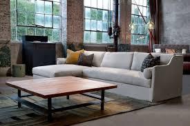 Designer Furniture San Diego Stunning Ideas Designer Furniture San
