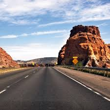 A Memorable Interstate 40 Road Trip - Moon Travel Guides Nys Thruway Rest Stops Guide To Restaurants Coffee Gas At Each Truck Stop Quick Trip Qt The Squad Blog Ambest Travel Service Centers Ambuck Bonus Points Onlydirtroads Streaming Silverman Ecoamazonia Monkey Island Best Day Trips From Reykjavik Iceland Fding The Universe Meandering A Short Ca Tips For Overnight Rv Parking On A Roadtrip Tailgate Life Which Way Travel Around Australia Expedition Top Three Places In Bluffton Sc Families Eat Hilton Head Expansion Part Of Kwik Growth Strategy