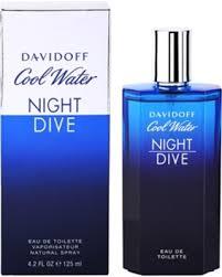 davidoff cool water mens eau de toilette here s a great deal on davidoff cool water dive eau de