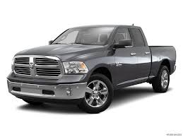 2016 RAM 1500 Chicago | Sherman Dodge Chrysler Jeep RAM Restoration Services Chicago Area Truck And Trailer Repair Parts Medium Duty Commercial Trucks Mitsubishi Fuso 8676406 Kiavengainfo Hino Of Sales In Cicero Il Marmon Family Owned For 35 Ram Mopar Serving Dupage Chrysler Dodge Jeep General Tramissions Transfer Cases Trp Store Relocates To Western Boulevard Jx Fleet Homepage