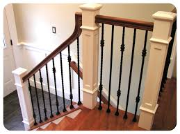 Wrought Iron Stair Balusters | Details We Dig | Pinterest ... What Does Banister Mean Carkajanscom Handrail Wikipedia Best 25 Modern Railings For Stairs Ideas On Pinterest Metal Timeless And Tasured My Three Girls Diy How To Stain Wrought Iron Stair Balusters Details We Dig Centerville Residence Living Ding Kitchen House Of Jade Tips Pating Stair Balusters Paint Banisters Pating Wood Banister Rails Spindles Definition In Spanish Decor Iron Stairs Design 2015