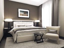 Attractive Design Modern Bedroom Ideas 30 Great To Welcome 2016