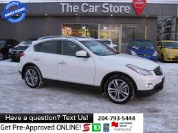 Used 2013 INFINITI Ex37 For Sale | Winnipeg MB 2013 Infiniti Qx56 Road Test Autotivecom Google Image Result For Httpusedcarsinsmwpcoentuploads Finiti Information 2014 Q80 The Grand Duke Of Excess Washington Post Betting On Jx Sales Says Crossover Will Be Secondbest Accident Youtube Japanese Car Auction Find 2010 Fx35 Sale Shows Off Concept Previews Auto Wvideo Autoblog Repair In West Sacramento Ca 2017 Qx60 Suv Pricing Features Ratings And Reviews Edmunds